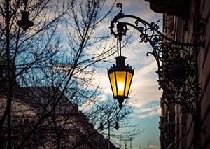budapest-light