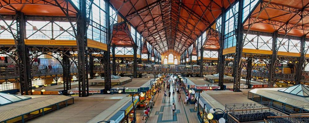 grand-market-budapest