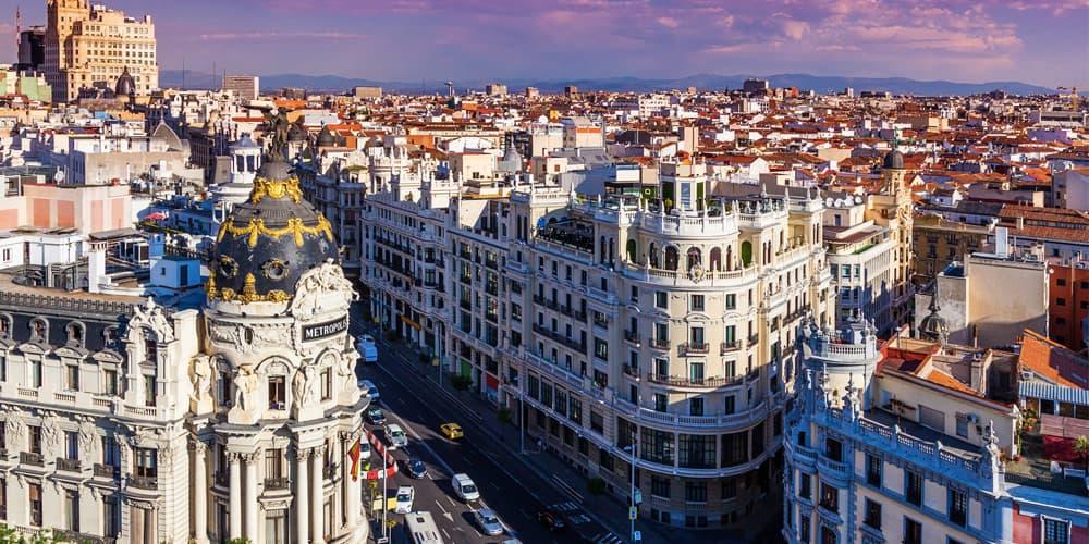 madrid-travel-guide