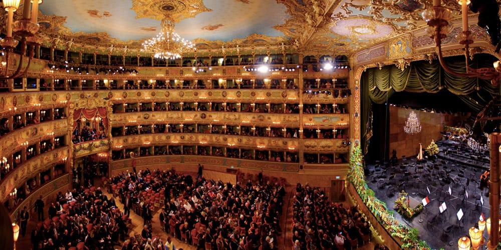 Teatro_La_Fenice-venice