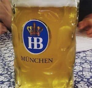 beer-mug-munich