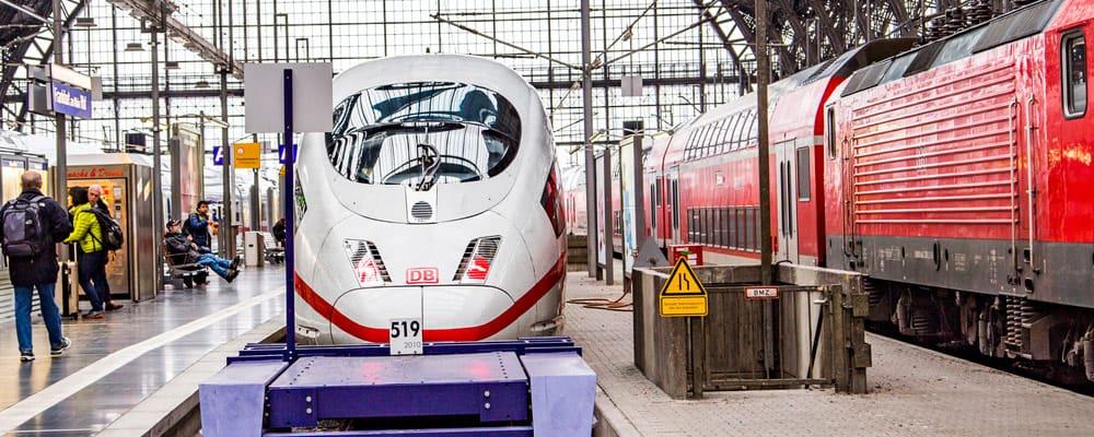 munich-train