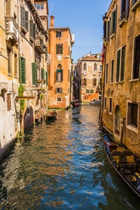 venice-budget-travel-guide