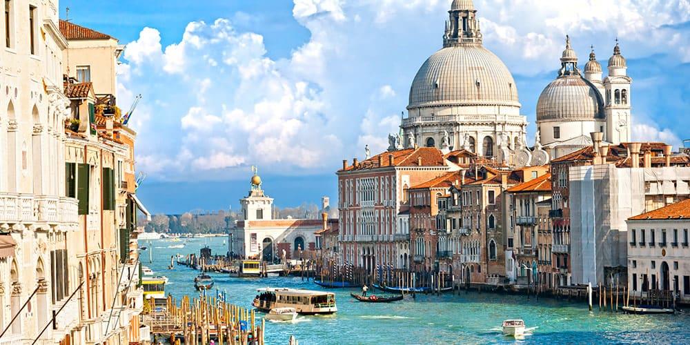 Hotel San Marco Verona Italien