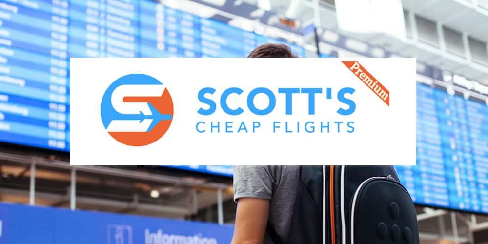 how to get super cheap flights
