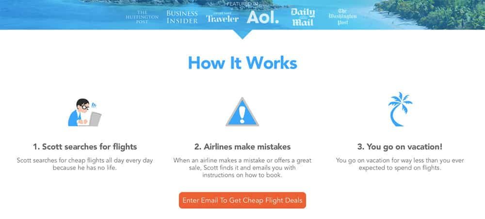 scotts-cheap-flights-works