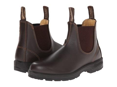 Blunderstone waterproof boots