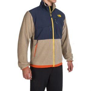 the-north-face-denali-jacket-polartec-fleece-for-men-in-charcoal-grey-heather-tnf-blackp38411_16460-2