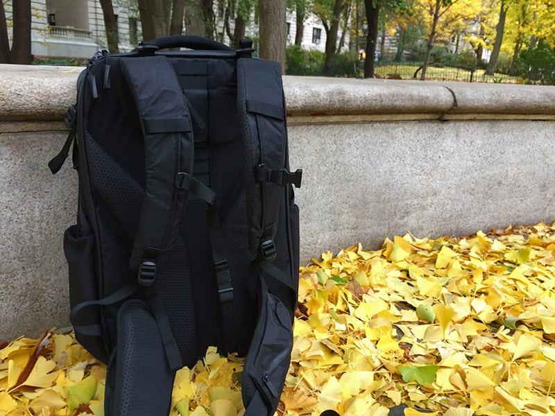 tortuga-outbreaker-backpack