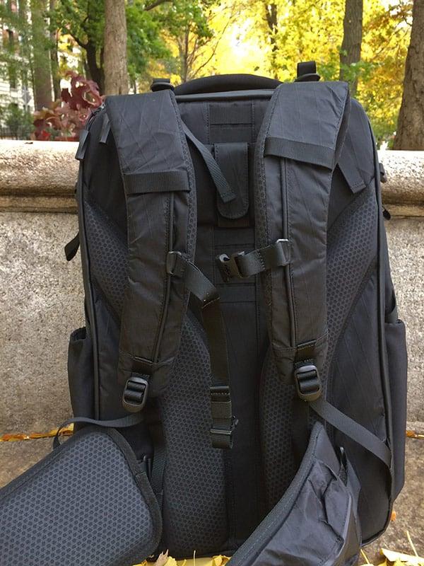 tortuga-outbreaker-backpack-2