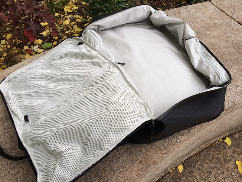 tortuga-outbreaker-backpack-5