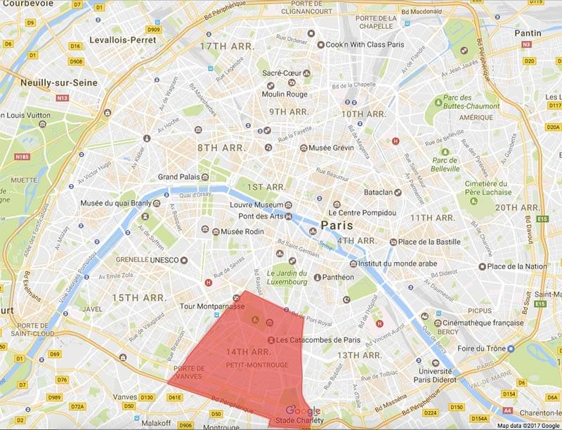 paris-14th-montparnasse
