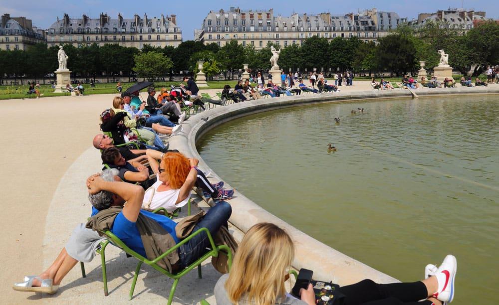 Paris Travel Cost   Price to Visit Paris