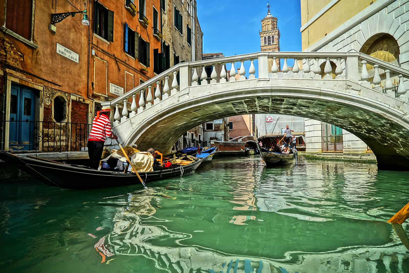 Image result for Venice Travel Guide