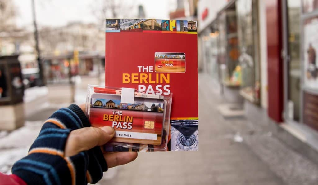 Berlin Pass Review