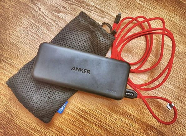 travel charger for travel apps