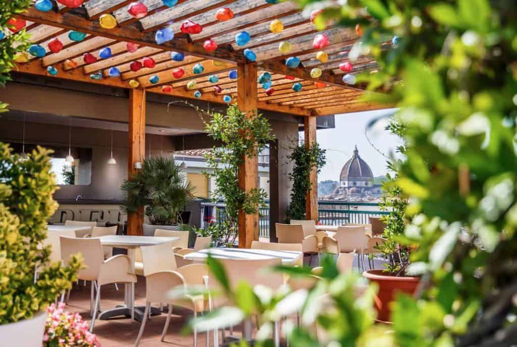 Italian Florence: Best Hostels In Florence, Italy