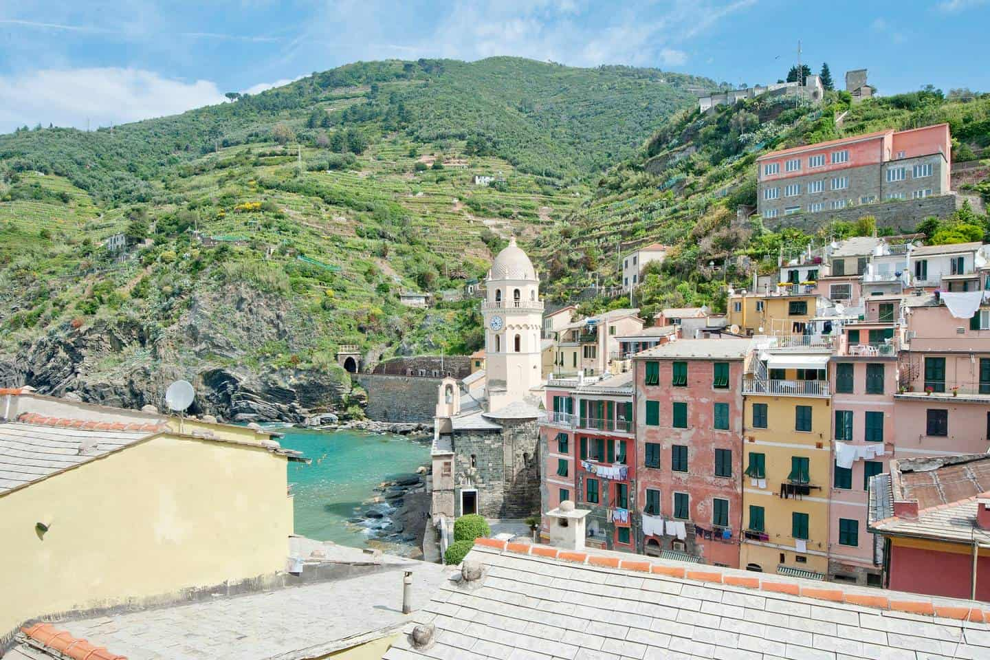 airbnb-vernazza-italy
