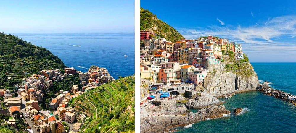 Manarola Travel Guide | Cinque Terre