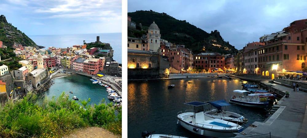 Vernazza Travel Guide | Cinque Terre