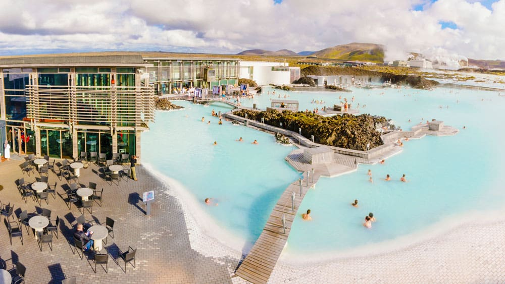Reykjavik travel costs | Attraction Prices