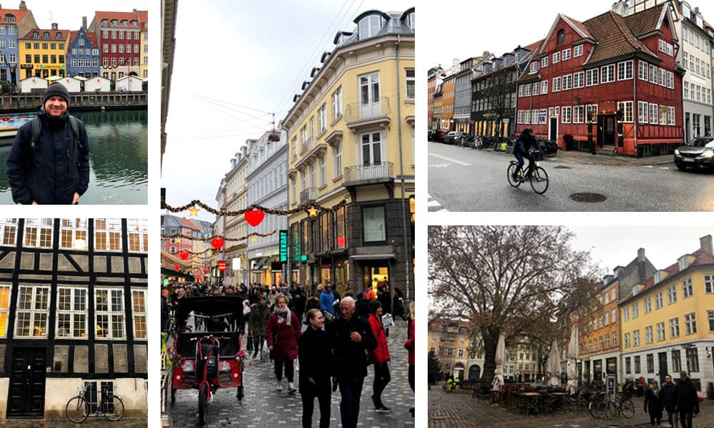 Copenhagen Travel Guide | City Center Neighborhood