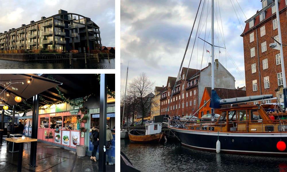 Copenhagen Travel Guide | Christianshavn