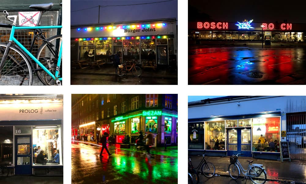 Copenhagen Travel Guide | Meatpacking and Vesterbro