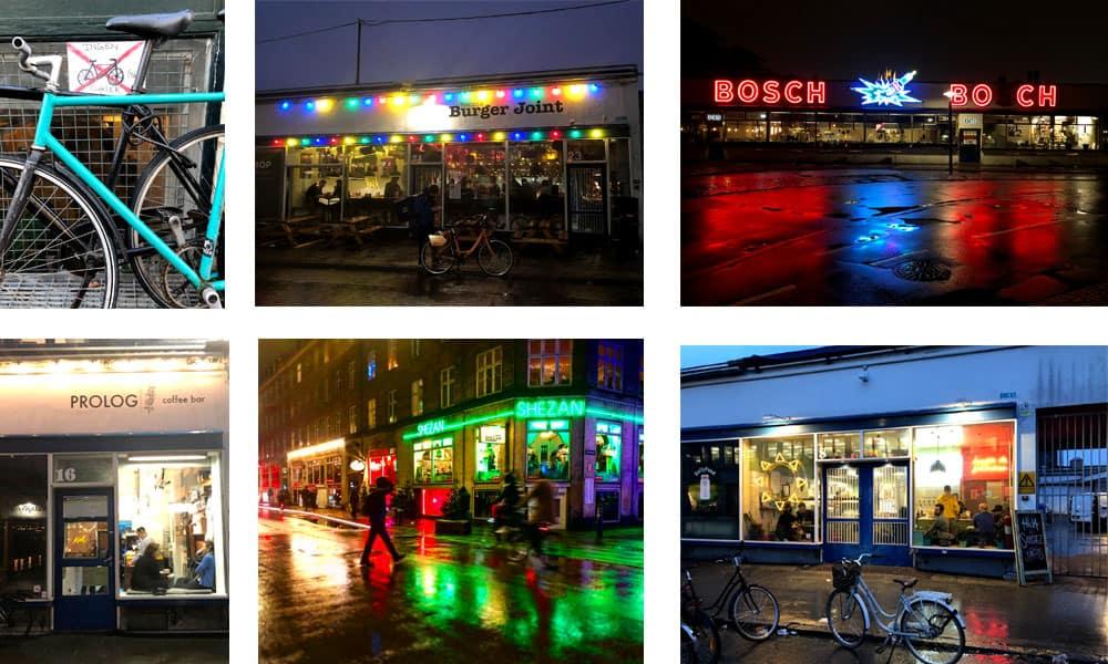 Copenhagen Travel Guide | Meatpacking and Vesterbro