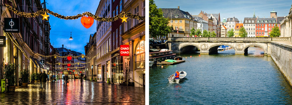 Copenhagen | When to Visit