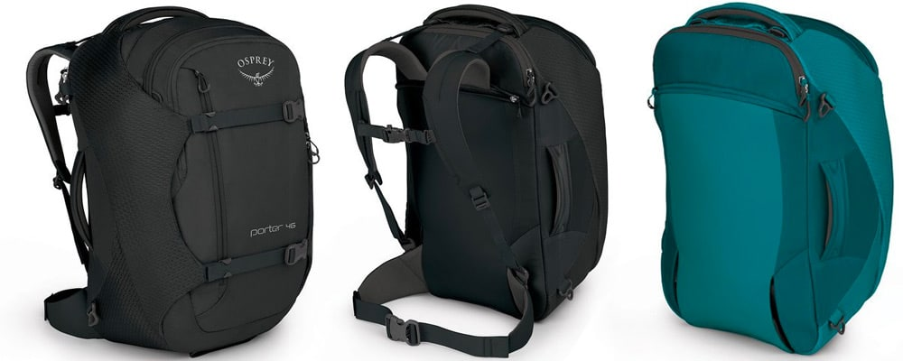 Best Travel Backpack | In-Depth Travel Backpack
