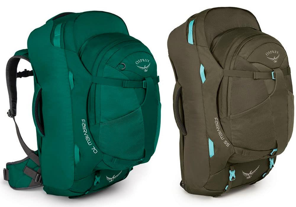 fd1dde2ace94 Our Top Picks For Best Travel Backpacks For Women