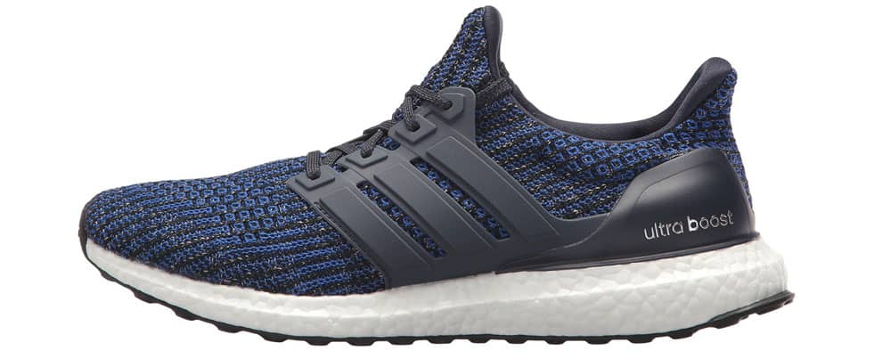 "af6ccf19d0e We also seen multiple Europeans wearing Adidas Ultra Boost — these seem to  be the ""it"" shoes right now. A ton of people sing the praises of Adidas  Ultra ..."