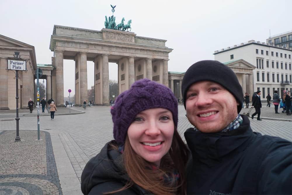 Cheap Cities in Europe | Berlin