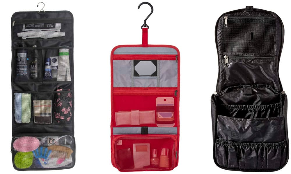 f8df88711 A toiletry bag is essential for keeping all your toiletries contained.