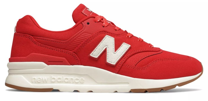 New Balance | Travel Shoes