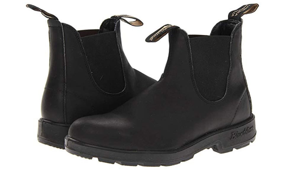 4f1d8e119abd Blundstone  Blundstone is known for making super comfortable and durable  waterproof boots for both men and women. Check out their full catalogue on  Zappos.