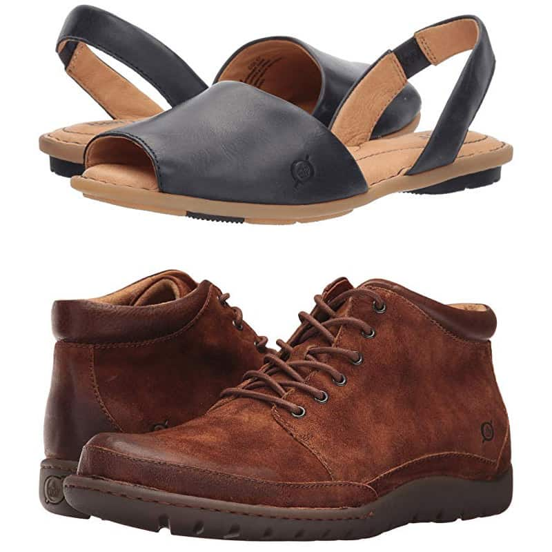 9da8a3ee23d Best Travel Shoes   Fashionable & Comfortable For Traveling (2019)