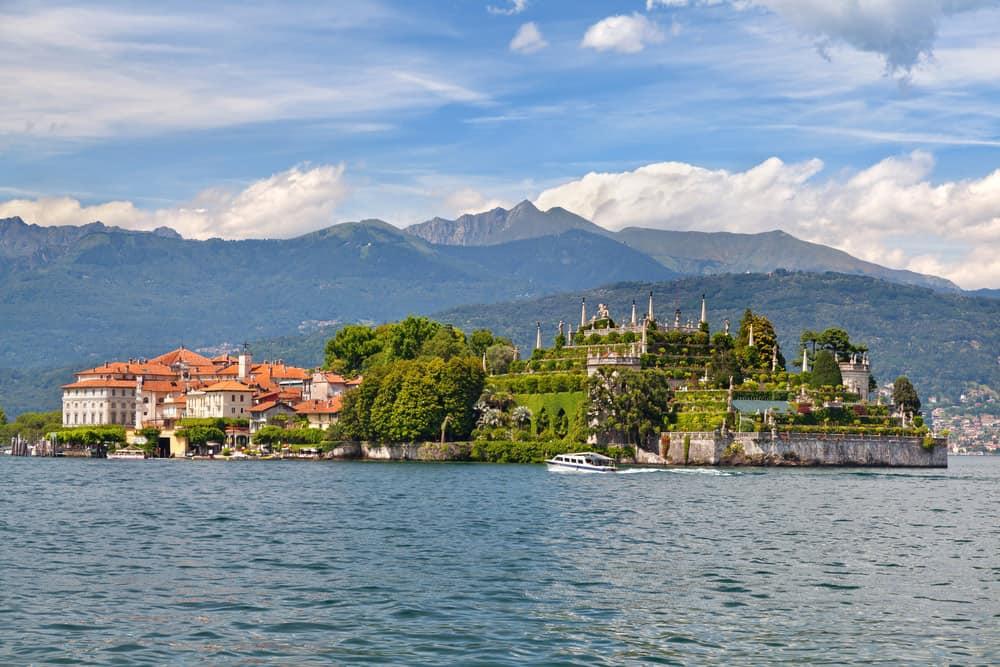 Lake Maggiore | Milan Travel Guide