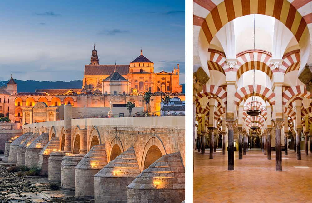 Córdoba | Seville Day Trip