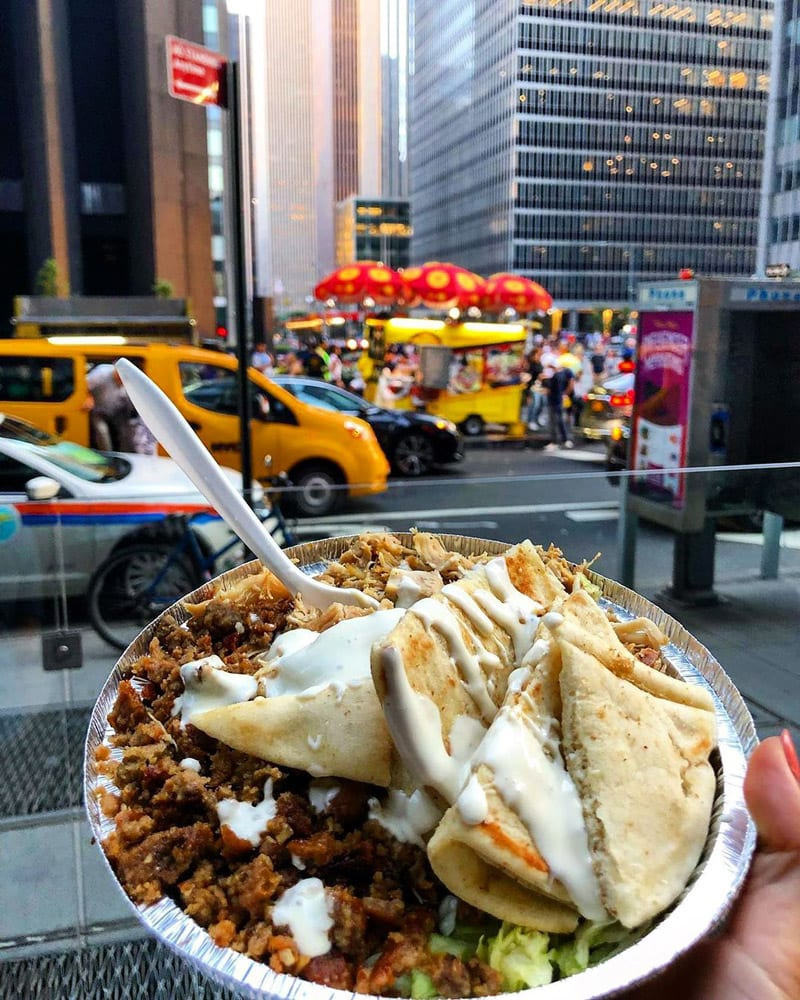 Things To Do In NYC | A Local's Guide To The Best Of New