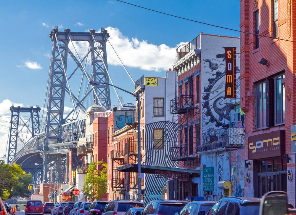 Things to Do In NYC | Explore Brooklyn