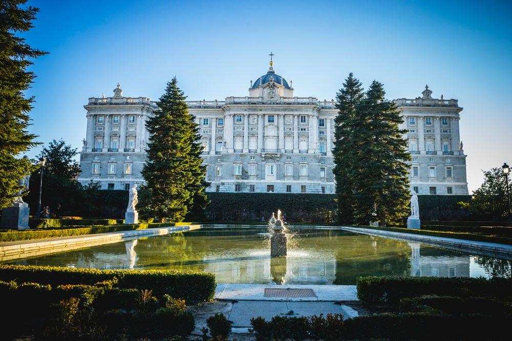 Go Madrid City Pass Review