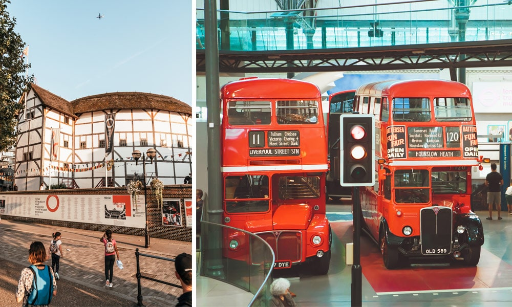 This image has an empty alt attribute; its file name is london-travel-guide-museums-other.jpg