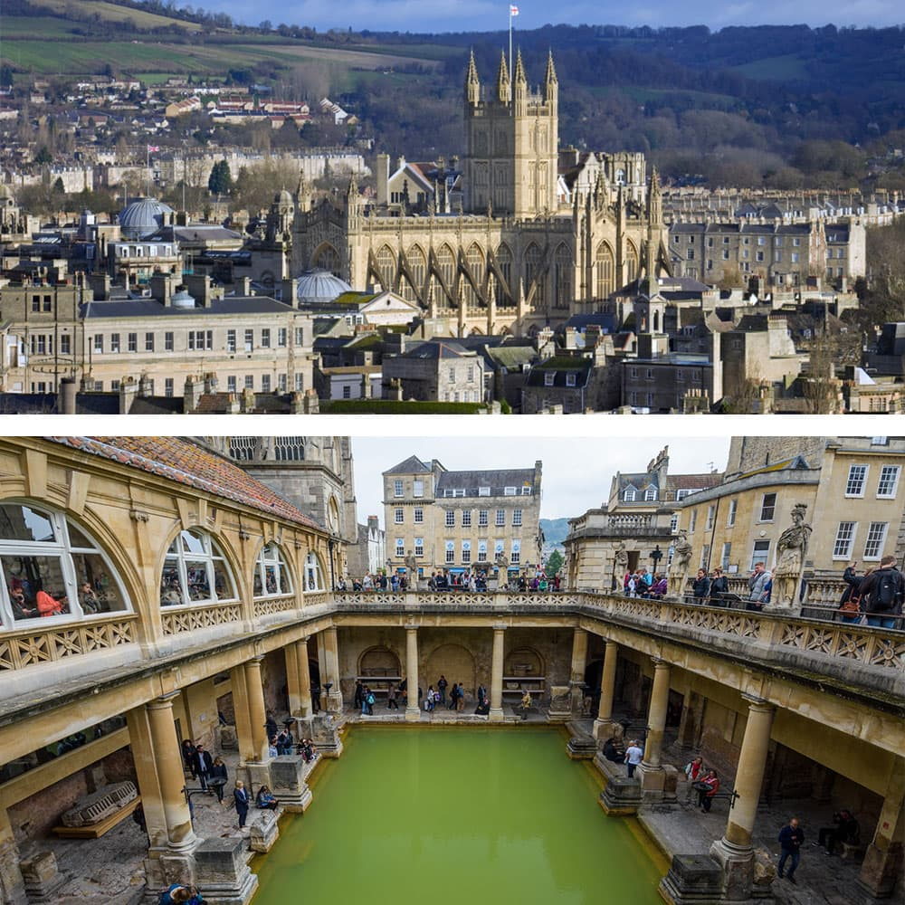 This image has an empty alt attribute; its file name is london-travel-guide-best-day-trips-bath.jpg