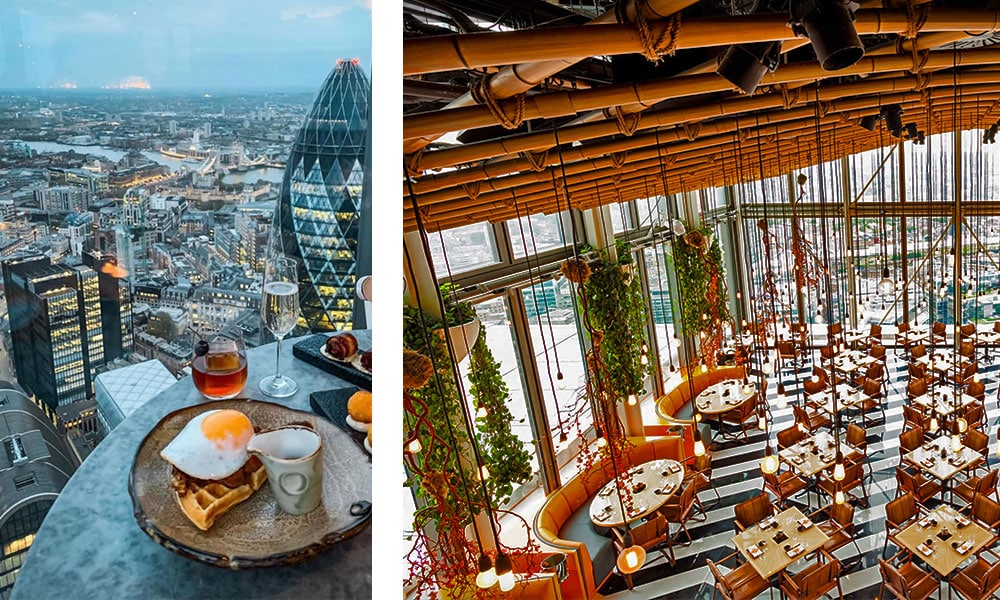 This image has an empty alt attribute; its file name is london-travel-guide-best-views-duck-waffle.jpg