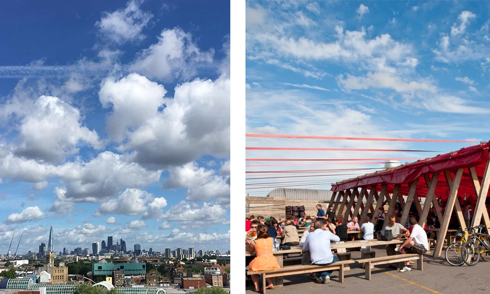 This image has an empty alt attribute; its file name is london-travel-guide-best-views-franks-cafe.jpg