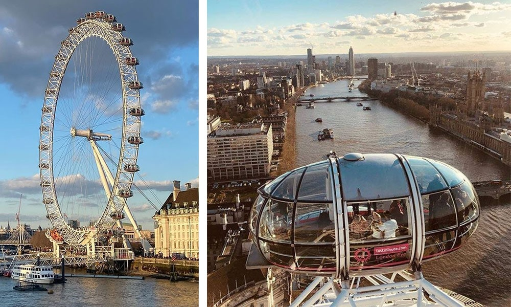 This image has an empty alt attribute; its file name is london-travel-guide-best-views-london-eye.jpg