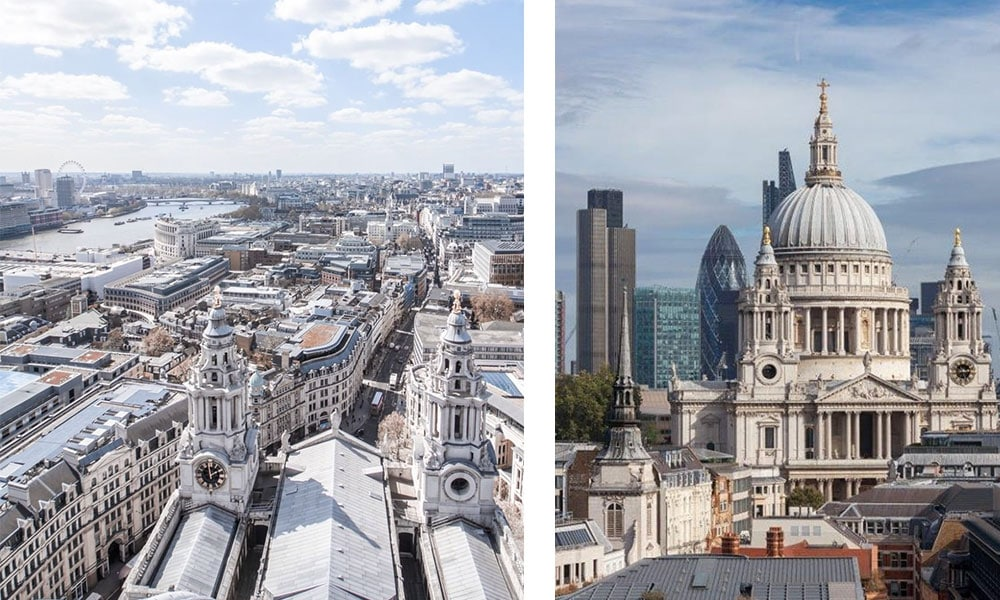 This image has an empty alt attribute; its file name is london-travel-guide-best-views-st-pauls.jpg