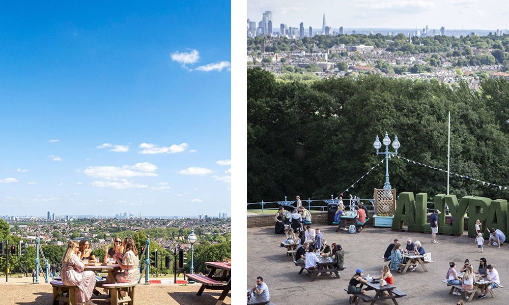 This image has an empty alt attribute; its file name is london-travel-guide-best-views-terrace.jpg